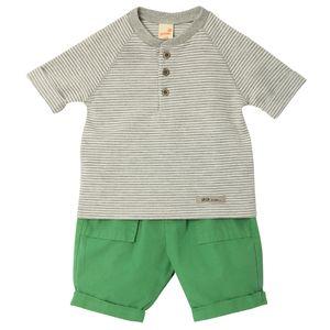 roupa-infantil-conjunto-menino-verde-tamanho-infantil-detalhe1-green-by-missako_G6002231-600-1