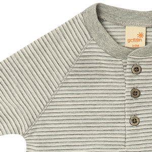 roupa-infantil-conjunto-menino-verde-tamanho-infantil-detalhe2-green-by-missako_G6002231-600-1