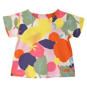 roupa-infantil-camiseta-menina-rosa-tamanho-infantil-detalhe1-green-by-missako_G6002302-150-1