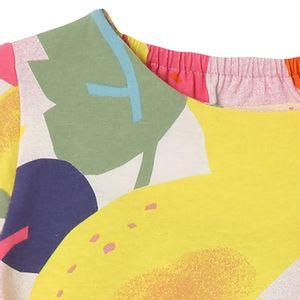 roupa-infantil-camiseta-menina-rosa-tamanho-infantil-detalhe2-green-by-missako_G6002302-150-1