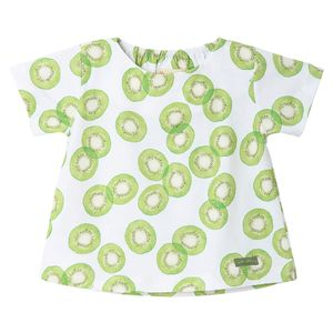 roupa-infantil-camiseta-menina-verde-tamanho-infantil-detalhe1-green-by-missako_G6002302-600-1