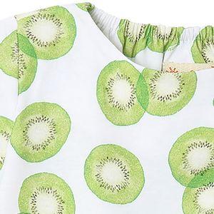 roupa-infantil-camiseta-menina-verde-tamanho-infantil-detalhe2-green-by-missako_G6002302-600-1