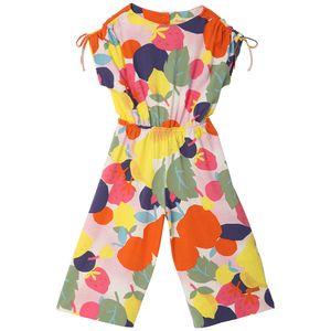 roupa-infantil-macacao-menina-rosa-tamanho-infantil-detalhe1-green-by-missako_G6002444-150-1