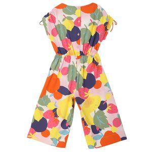 roupa-infantil-macacao-menina-rosa-tamanho-infantil-detalhe1-green-by-missako_G6002444-150-2