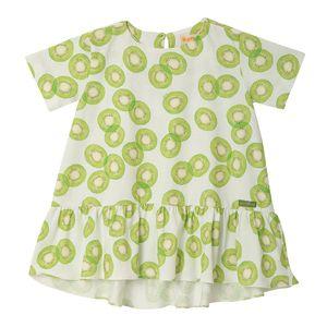 roupa-infantil-vestido-menina-verde-tamanho-infantil-detalhe1-green-by-missako_G6002312-600-1