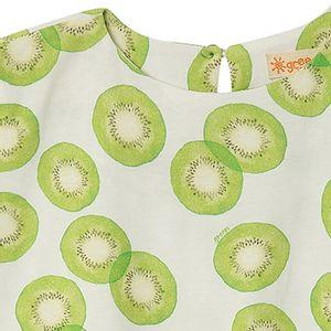 roupa-infantil-vestido-menina-verde-tamanho-infantil-detalhe2-green-by-missako_G6002312-600-1