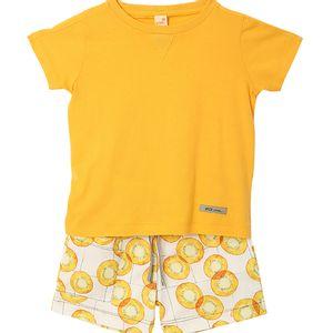 roupa-infantil-conjunto-menino-laranja-tamanho-infantil-detalhe1-green-by-missako_G6002642-300-1