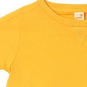 roupa-infantil-conjunto-menino-laranja-tamanho-infantil-detalhe2-green-by-missako_G6002642-300-1