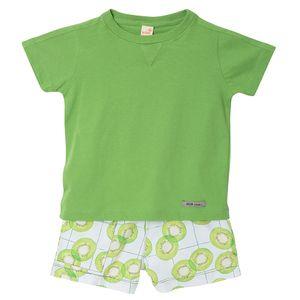roupa-infantil-conjunto-menino-verde-tamanho-infantil-detalhe1-green-by-missako_G6002642-600-1