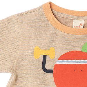 roupa-infantil-conjunto-menino-laranja-tamanho-infantil-detalhe2-green-by-missako_G6002656-400-1