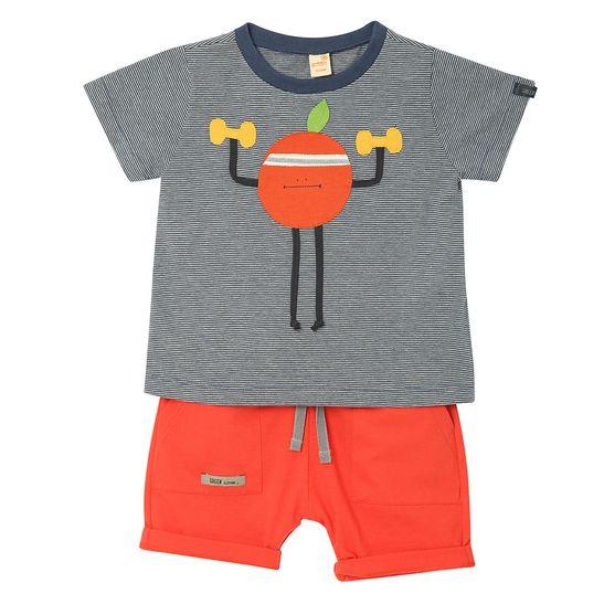 roupa-infantil-conjunto-menino-azul-tamanho-infantil-detalhe1-green-by-missako_G6002656-700-1