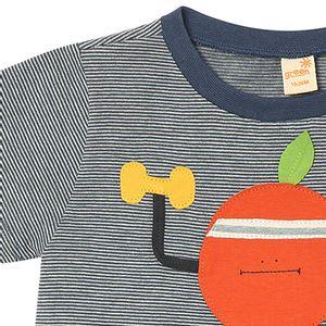 roupa-infantil-conjunto-menino-azul-tamanho-infantil-detalhe2-green-by-missako_G6002656-700-1