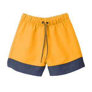 roupa-infantil-bermuda-menino-amarelo-tamanho-infantil-detalhe1-green-by-missako_G6002672-300-1