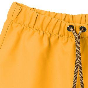 roupa-infantil-bermuda-menino-amarelo-tamanho-infantil-detalhe2-green-by-missako_G6002672-300-1