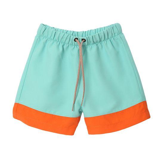roupa-infantil-bermuda-menino-laranja-tamanho-infantil-detalhe1-green-by-missako_G6002672-400-1