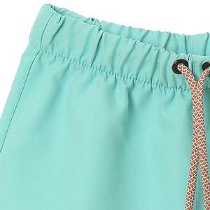 roupa-infantil-bermuda-menino-laranja-tamanho-infantil-detalhe2-green-by-missako_G6002672-400-1