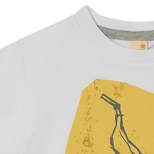 roupa-infantil-camiseta-menino-amarelo-tamanho-infantil-detalhe2-green-by-missako_G6002682-400-1