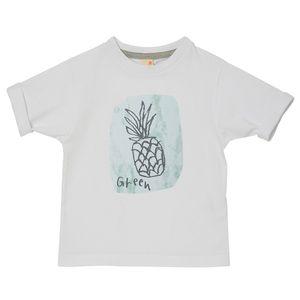 roupa-infantil-camiseta-menino-verde-tamanho-infantil-detalhe1-green-by-missako_G6002682-600-1