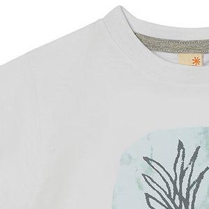 roupa-infantil-camiseta-menino-verde-tamanho-infantil-detalhe2-green-by-missako_G6002682-600-1