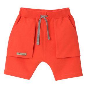 roupa-infantil-bermuda-menino-vermelho-tamanho-infantil-detalhe1-green-by-missako_G6002692-100-1