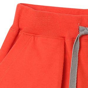 roupa-infantil-bermuda-menino-vermelho-tamanho-infantil-detalhe2-green-by-missako_G6002692-100-1