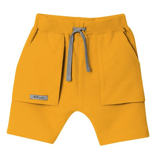 roupa-infantil-bermuda-menino-amarelo-tamanho-infantil-detalhe1-green-by-missako_G6002692-300-1