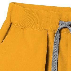roupa-infantil-bermuda-menino-amarelo-tamanho-infantil-detalhe2-green-by-missako_G6002692-300-1