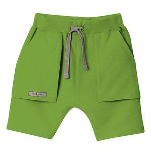 roupa-infantil-bermuda-menino-verde-tamanho-infantil-detalhe1-green-by-missako_G6002692_600