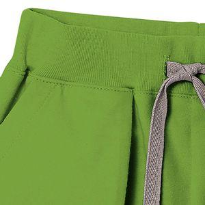 roupa-infantil-bermuda-menino-verde-tamanho-infantil-detalhe2-green-by-missako_G6002692_600