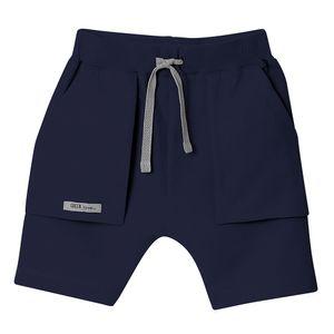 roupa-infantil-bermuda-menino-azul-tamanho-infantil-detalhe1-green-by-missako_G6002692-770-1