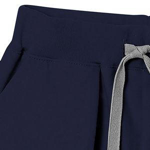 roupa-infantil-bermuda-menino-azul-tamanho-infantil-detalhe2-green-by-missako_G6002692-770-1