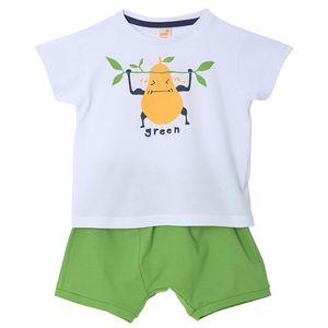 roupa-infantil-conjunto-menino-branco-tamanho-infantil-detalhe1-green-by-missako_G6002706-010-1