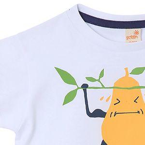 roupa-infantil-conjunto-menino-branco-tamanho-infantil-detalhe2-green-by-missako_G6002706-010-1
