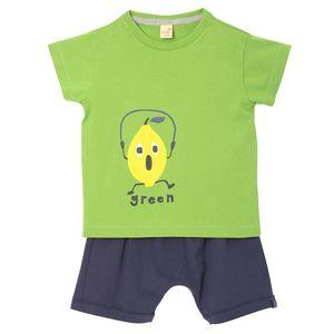 roupa-infantil-conjunto-menino-verde-tamanho-infantil-detalhe1-green-by-missako_G6002706-600-1