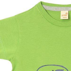 roupa-infantil-conjunto-menino-verde-tamanho-infantil-detalhe2-green-by-missako_G6002706-600-1