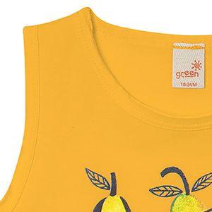 roupa-infantil-regata-menino-amarelo-tamanho-infantil-detalhe2-green-by-missako_G6002712-300-1