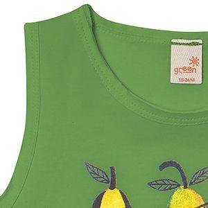 roupa-infantil-regata-menino-verde-tamanho-infantil-detalhe2-green-by-missako_G6002712-600-1