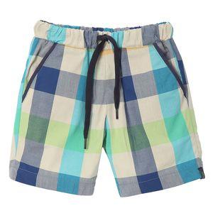 roupa-infantil-bermuda-menino-azul-tamanho-infantil-detalhe1-green-by-missako_G6002726-700-1