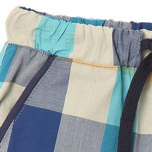 roupa-infantil-bermuda-menino-azul-tamanho-infantil-detalhe2-green-by-missako_G6002726-700-1