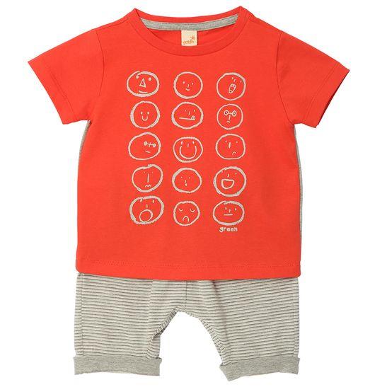 roupa-infantil-conjunto-menino-vermelho-tamanho-infantil-detalhe1-green-by-missako_G6002736-100-1
