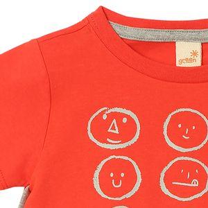 roupa-infantil-conjunto-menino-vermelho-tamanho-infantil-detalhe2-green-by-missako_G6002736-100-1