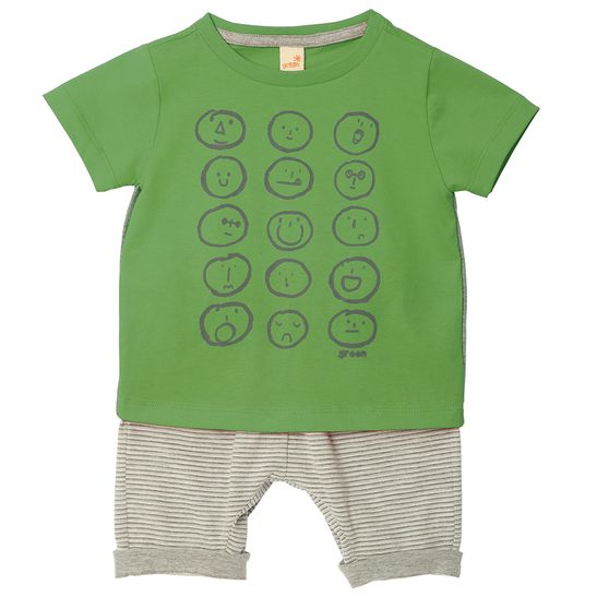 roupa-infantil-conjunto-menino-verde-tamanho-infantil-detalhe1-green-by-missako_G6002736-600-1