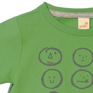 roupa-infantil-conjunto-menino-verde-tamanho-infantil-detalhe2-green-by-missako_G6002736-600-1