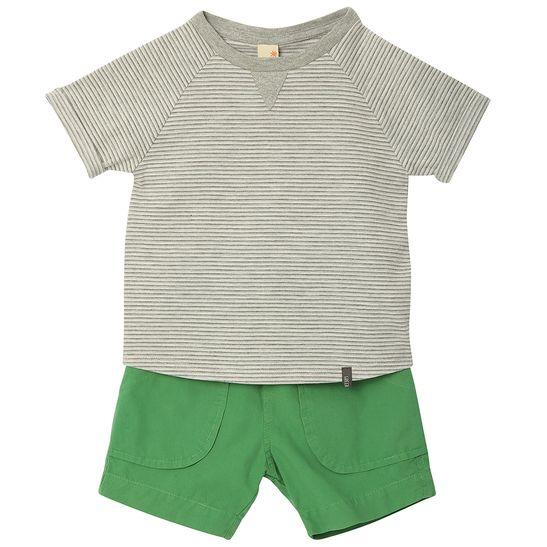 roupa-infantil-conjunto-menino-verde-tamanho-infantil-detalhe1-green-by-missako_G6002742-600-1