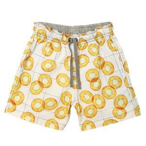 roupa-infantil-bermuda-menino-laranja-tamanho-infantil-detalhe1-green-by-missako_G6002824-300-1
