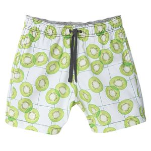 roupa-infantil-bermuda-menino-verde-tamanho-infantil-detalhe1-green-by-missako_G6002824-600-1