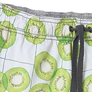 roupa-infantil-bermuda-menino-verde-tamanho-infantil-detalhe2-green-by-missako_G6002824-600-1
