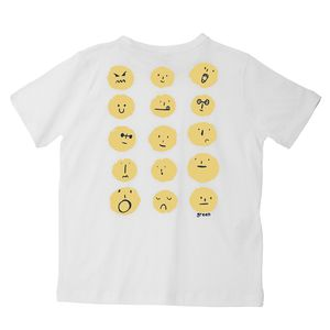 roupa-infantil-camiseta-menino-amarelo-tamanho-infantil-detalhe1-green-by-missako_G6002834-300-1--2-