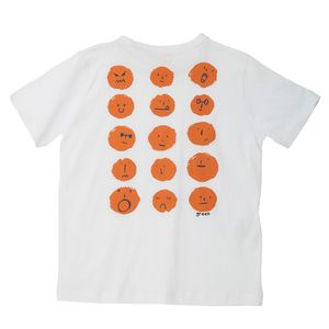roupa-infantil-camiseta-menino-laranja-tamanho-infantil-detalhe1-green-by-missako_G6002834-400-2