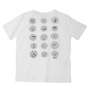 roupa-infantil-camiseta-menino-cinza-tamanho-infantil-detalhe1-green-by-missako_G6002834-530-2